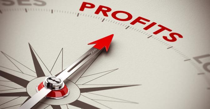 profitto-fotolia-kseb-672x351ilsole24ore-web