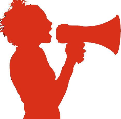 Assemblea - La parola alle lavoratrici e ai lavoratori