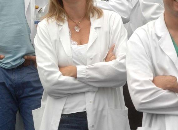 Veterinari in mobilitazione