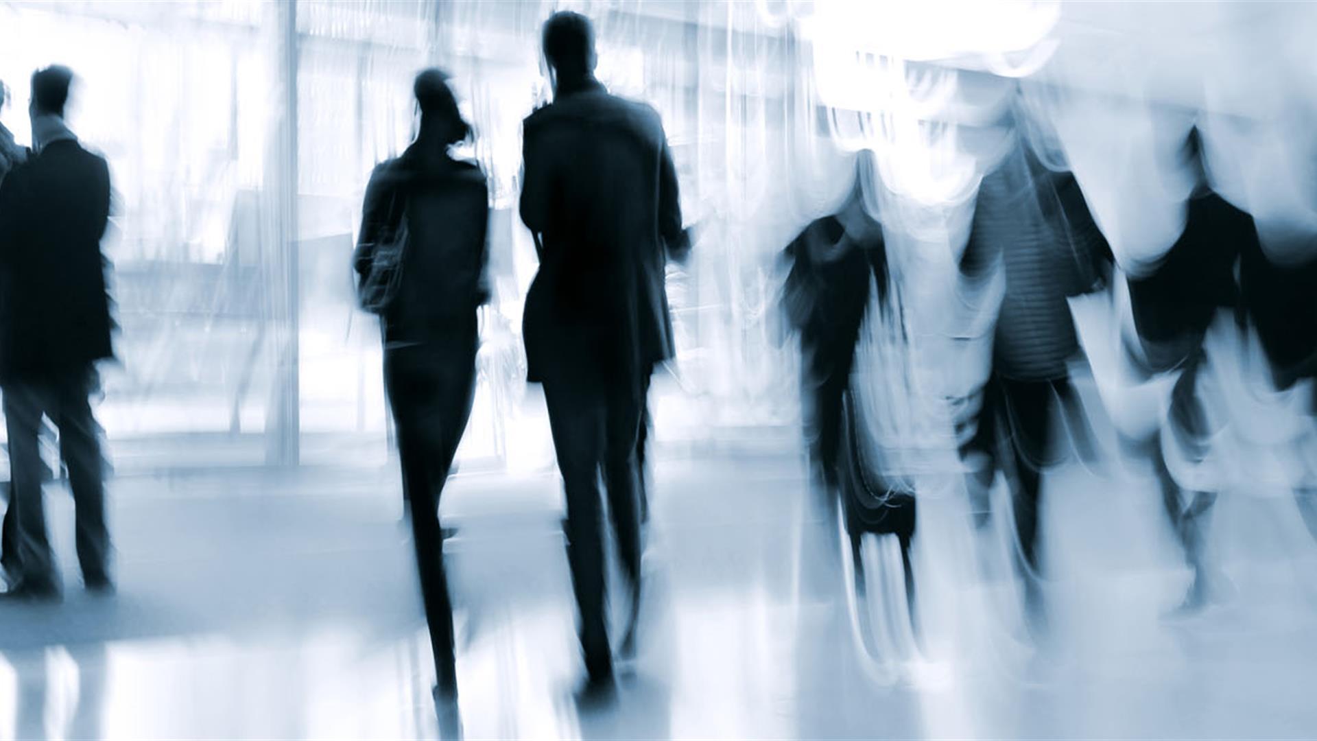Lavoro e mutualismo